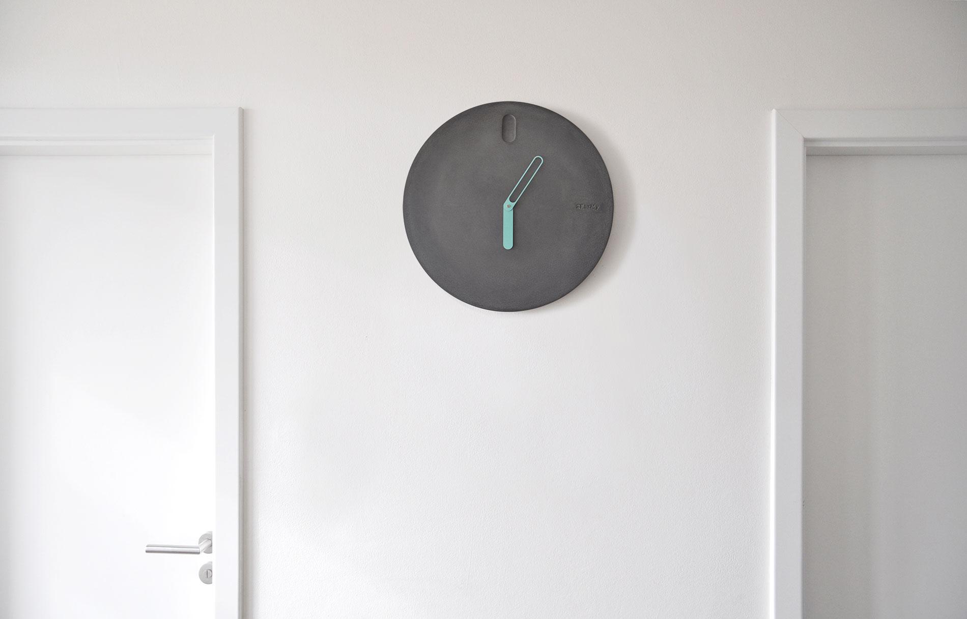 logo_hodiny_A2_w